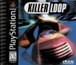 logo Emulators Killer Loop
