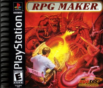 Ps1 Roms Download