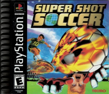 download game shaolin soccer ps1 iso