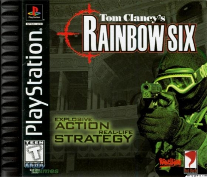 playstation roms download