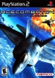 logo Emulators ACE COMBAT : DISTANT THUNDER [USA]