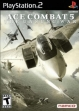 Logo Emulateurs ACE COMBAT 5 : SQUADRON LEADER [USA]
