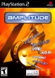 logo Emulators AMPLITUDE
