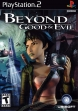 logo Emulators BEYOND GOOD & EVIL