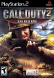 Logo Emulateurs CALL OF DUTY 2 : BIG RED ONE