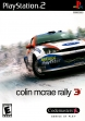 logo Emulators COLIN MCRAE RALLY 3