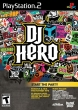 logo Emulators DJ HERO