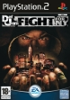 logo Emuladores DEF JAM FIGHT FOR NY