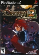 Logo Emulateurs DISGAEA 2 : CURSED MEMORIES