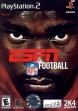 logo Emuladores ESPN NFL FOOTBALL [USA]