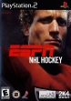 Logo Emulateurs ESPN NHL HOCKEY