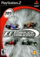 logo Emulators F1 2001