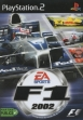 logo Emulators F1 2002