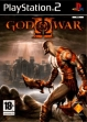 logo Emulators GOD OF WAR 2