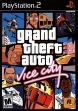 Logo Emulateurs GRAND THEFT AUTO : VICE CITY