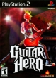 Логотип Emulators GUITAR HERO