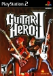 Логотип Emulators GUITAR HERO II