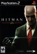 logo Emulators HITMAN : BLOOD MONEY