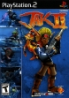 logo Emulators Jak II (USA) (En,Ja,Fr,De,Es,It,Ko) (v2.01)