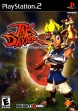 Логотип Emulators JAK AND DAXTER - THE PRECURSOR LEGACY
