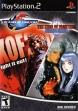 logo Emuladores THE KING OF FIGHTERS 2000/2001 [USA]