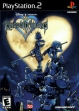 logo Emuladores KINGDOM HEARTS