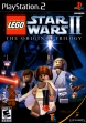 Logo Emulateurs LEGO STAR WARS II : LA TRILOGIE ORIGINALE [USA]