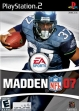 logo Emulators MADDEN NFL 07