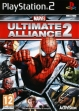 Логотип Emulators MARVEL ULTIMATE ALLIANCE 2