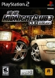Логотип Emulators MIDNIGHT CLUB 3 : DUB EDITION REMIX
