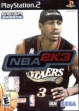 logo Emulators NBA 2K3