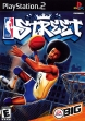 Logo Emulateurs NBA STREET