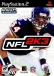 Logo Emulateurs NFL 2K3