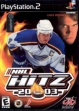 Логотип Emulators NHL HITZ 2003