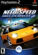 logo Emulators NEED FOR SPEED - HOT PURSUIT 2