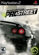 Логотип Emulators NEED FOR SPEED PROSTREET