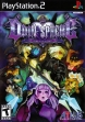 logo Emulators ODIN SPHERE