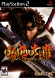 Логотип Emulators ONIMUSHA : DAWN OF DREAMS
