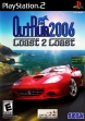 Логотип Emulators OUTRUN 2006 : COAST 2 COAST