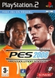 Logo Emulateurs PRO EVOLUTION SOCCER 2008 [USA]