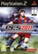 logo Emulators PRO EVOLUTION SOCCER 2011 [USA]