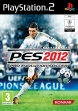Logo Emulateurs PRO EVOLUTION SOCCER 2012 [USA]