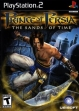 Логотип Emulators PRINCE OF PERSIA : LES SABLES DU TEMPS [USA]