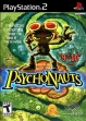 Логотип Emulators PSYCHONAUTS
