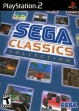 Логотип Emulators SEGA CLASSICS COLLECTION