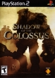 Логотип Emulators SHADOW OF THE COLOSSUS