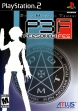 logo Emulators PERSONA 3 : FES [USA]