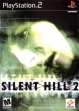 logo Emulators SILENT HILL 2
