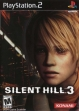 logo Emulators SILENT HILL 3