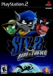 logo Emulators SLY 2 : ASSOCIATION DE VOLEURS